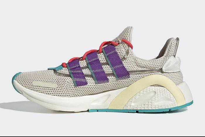 Adidas Lxcon 7