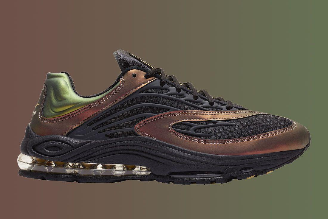 Nike Air Tuned Max CV6984-001