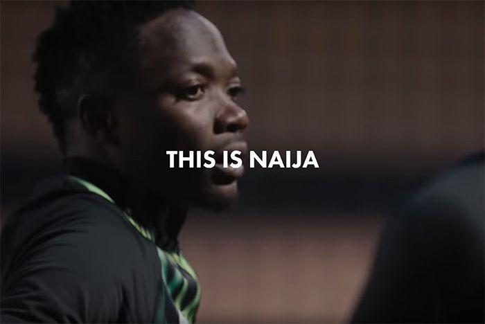 This Is Naija Video