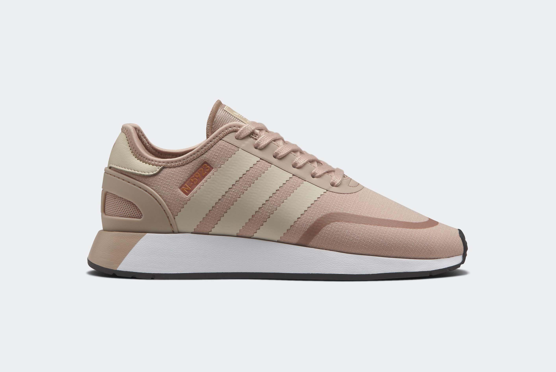 Adidas N 5923 2 E1521479146404 Sneaker Freaker
