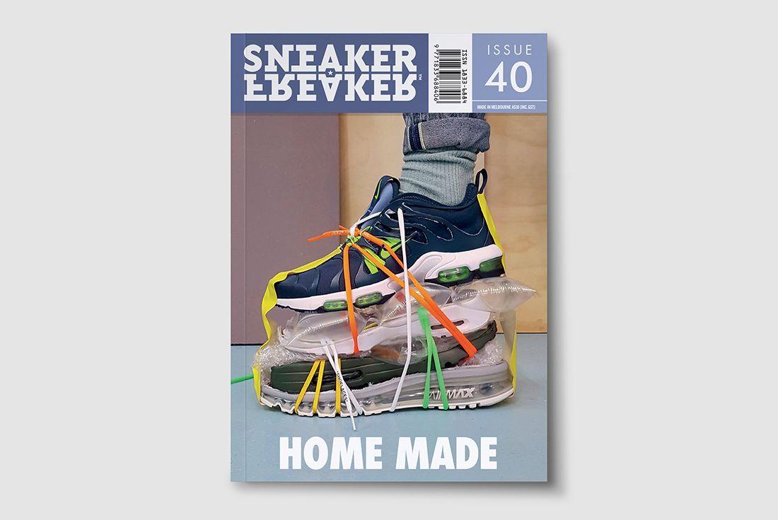 adidas court vantage grey house shoes