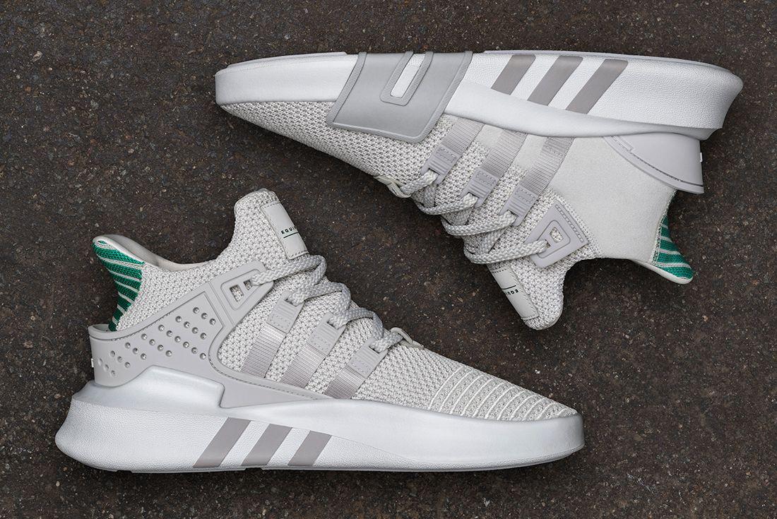 Adidas Eqt Bball Sneaker Freaker 30