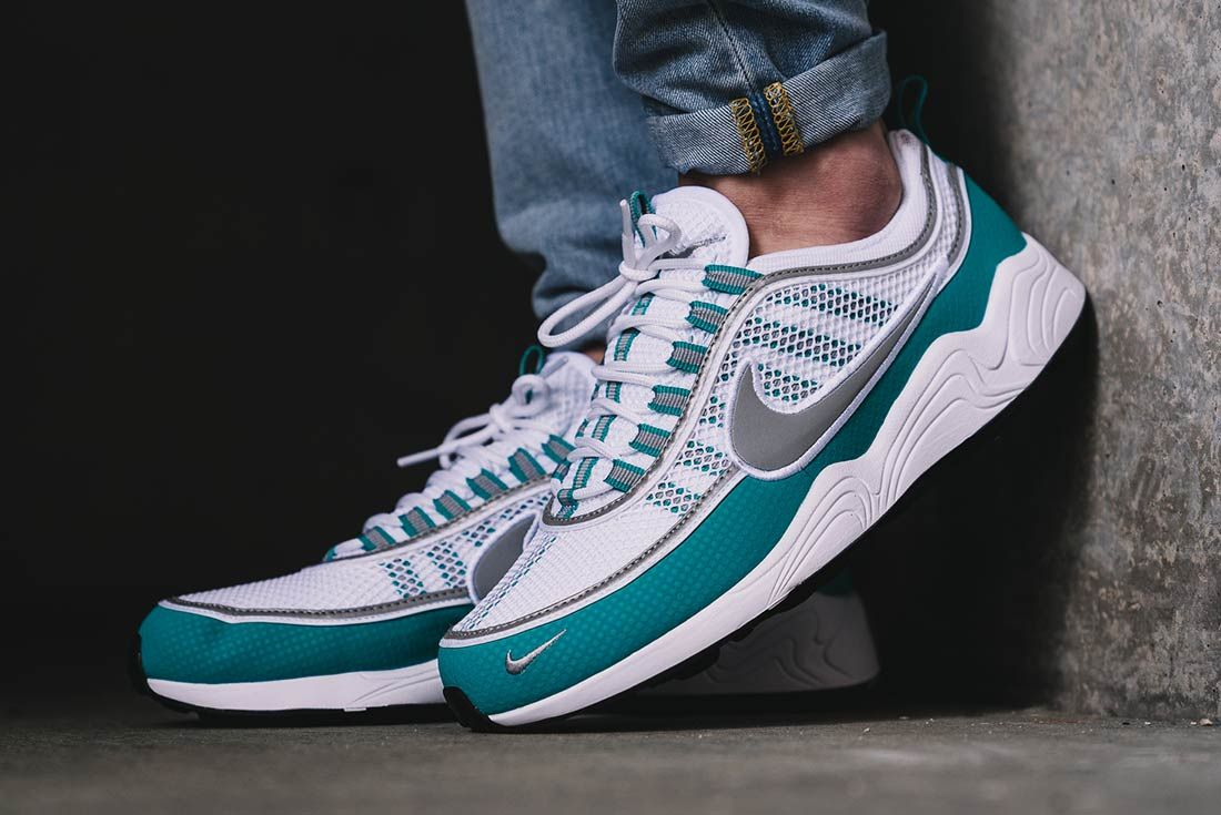 Nike Spiridon Ultra New Colourways 3