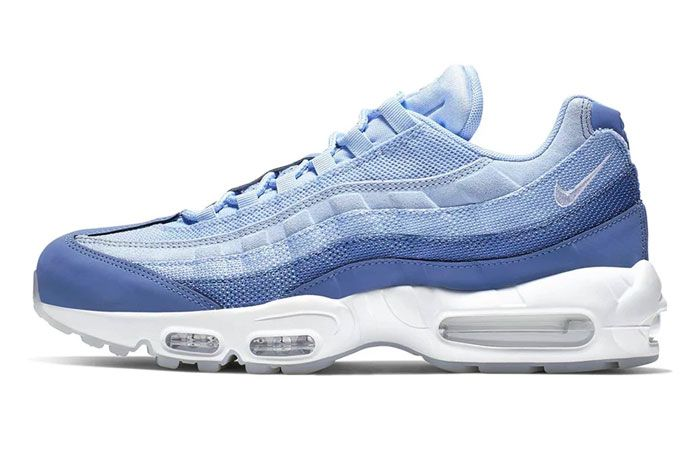 Air Max 95 Have A Nike Day 3