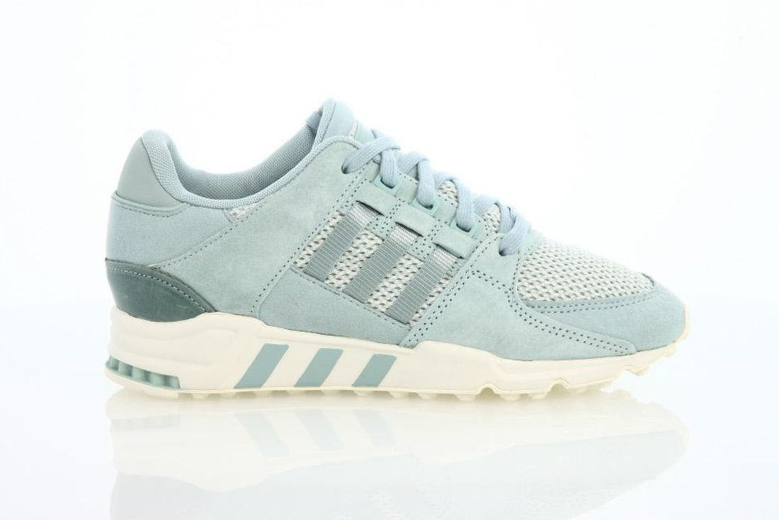 Adidas Eqt Support Tactile Green 1