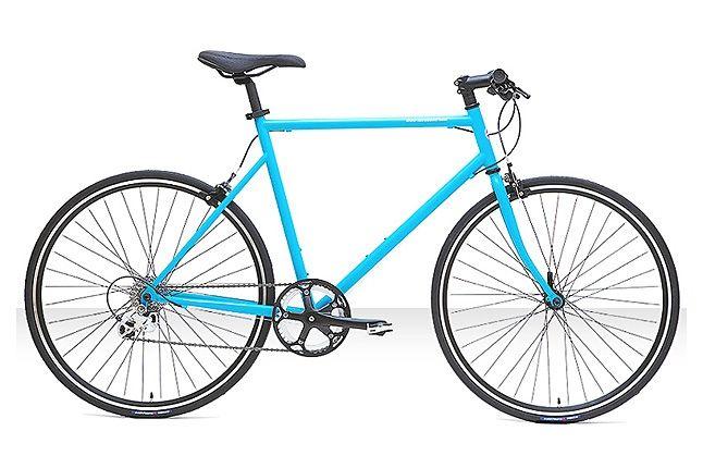 Tokyo Bike London 3 1