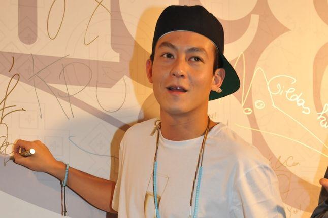 Clot Juice Hong Kong Opening 30 1