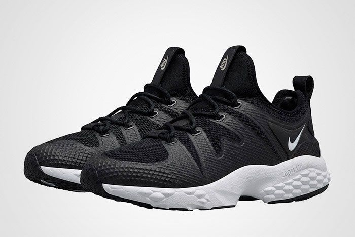 Kim Jones Nikelab Air Zoom Lwp Black Thumb