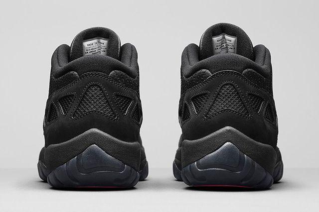 Air Jordan 11 Ie Ref 4