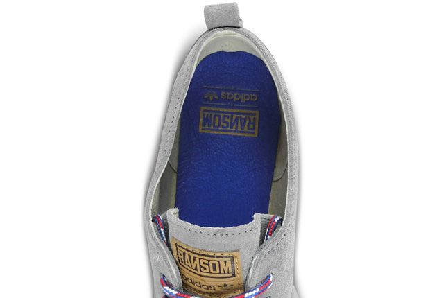 Ransom Adidas Originals Alan Crepe Cs 14 1