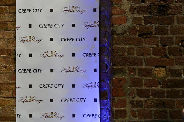 Crepe City Uk Swap Meet 34 1