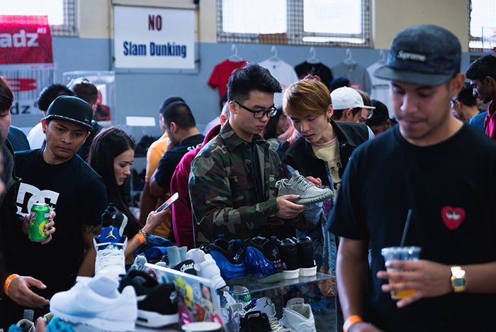 The Kickz Stand Swap Meet Hits Adelaide This Weekend3