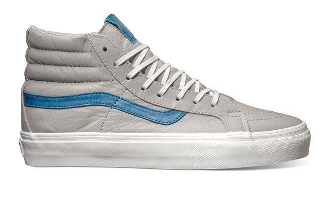 Og Sk8 Hi Italian Leather Grey Blue 1