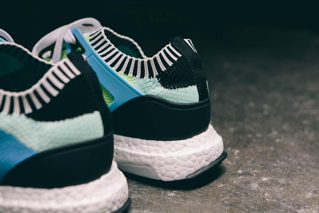 Adidas Eqt Support Primeknit Pack 7