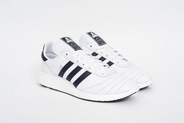Palace X Adidas Cm Boost 5 640X427