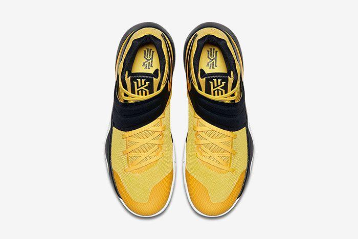 Nike Kyrie 2 Australia 4
