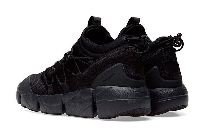 Nike Air Footscape Utility Sneaker Freaker 3