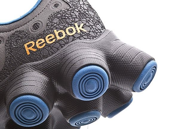 Reebok Atv 19 Plus Heel 1