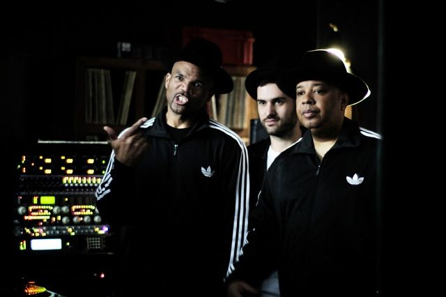 Rundmc Atrak Adidas Fw13 Unite All Originals 2