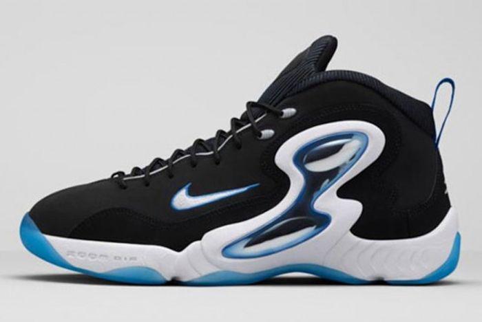 Nike Class Of 97 3 700X468