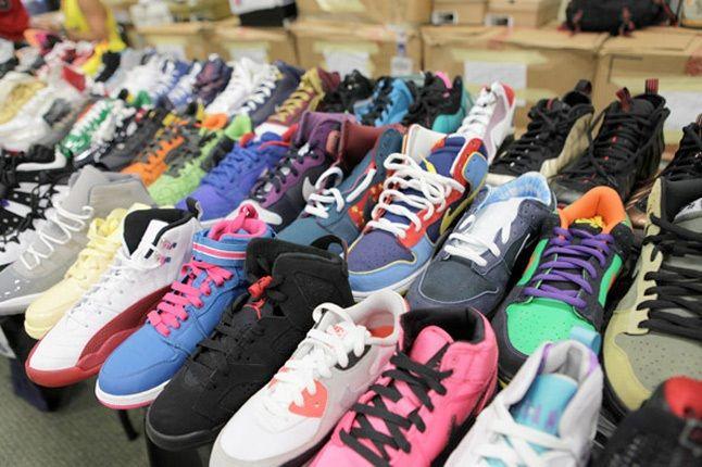 Sneaker Con Miami 3 2