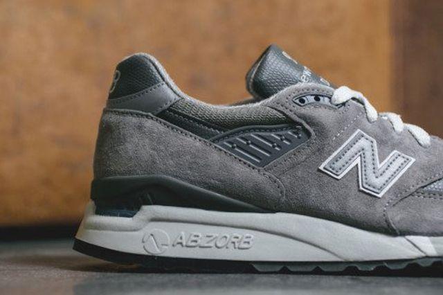 New Balance 998 Bringback Grey1 540X360