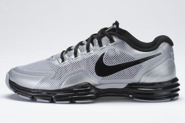 Nike Lunartr1 Bo Jackson 01 1