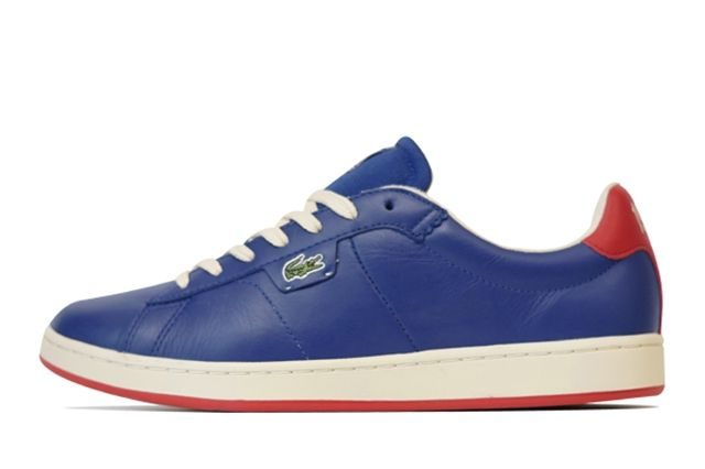 Lacoste 1951 Collection 6