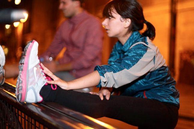 Nike Gyakusou Paris Launch Recap 21 1