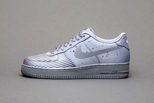 Nike Sportswear Monotones Vol1 1