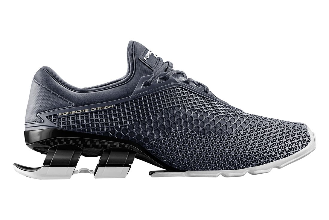 Porsche Design X Adidas Ss17 Reveals New Boost And Bounce Models32
