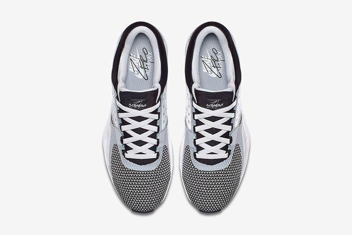 Nike Air Max Zero 3