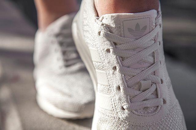 Adidas Originals Los Angeles Womens Collection 2