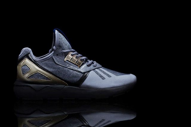 Adidas Tubular New Years Pack 02