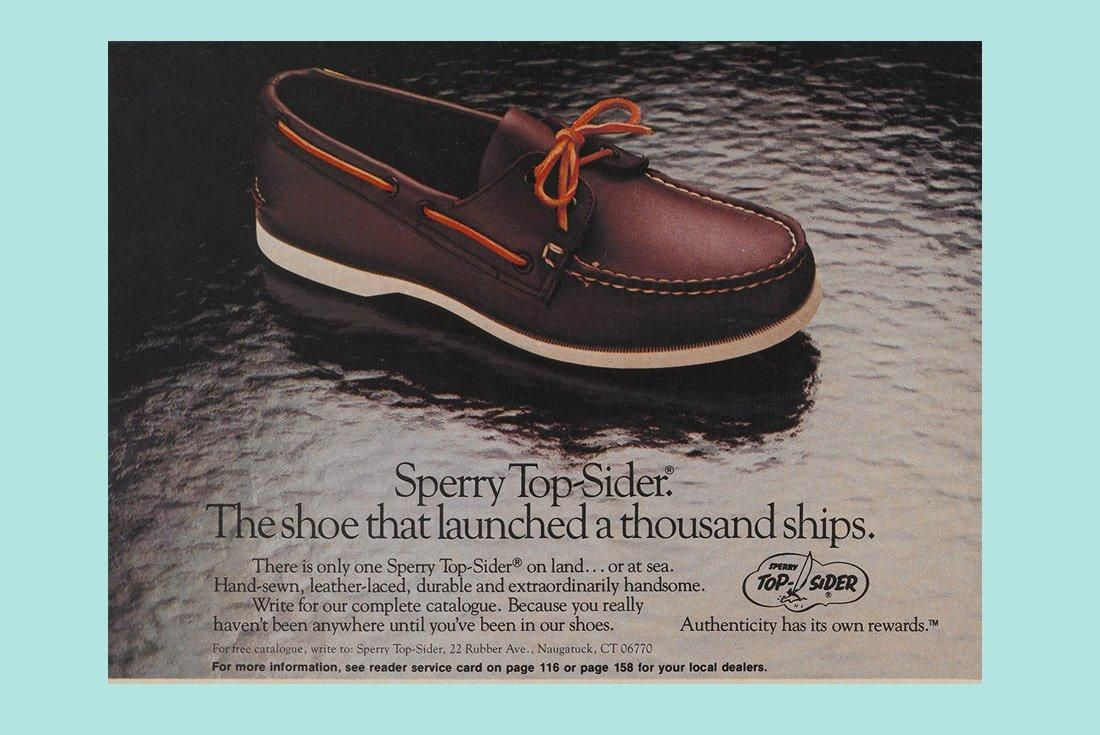 History Of Sperry 1979 3