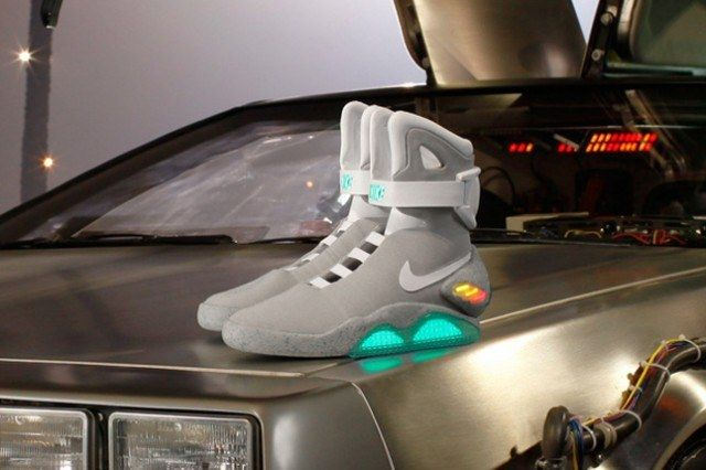 Nike Mcfly Auction 1 1 640X426
