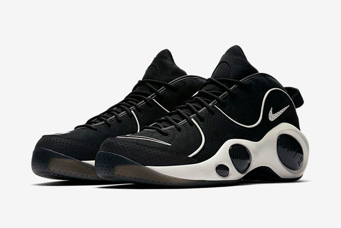 Nike Air Zoom Flight 95 Pack 10