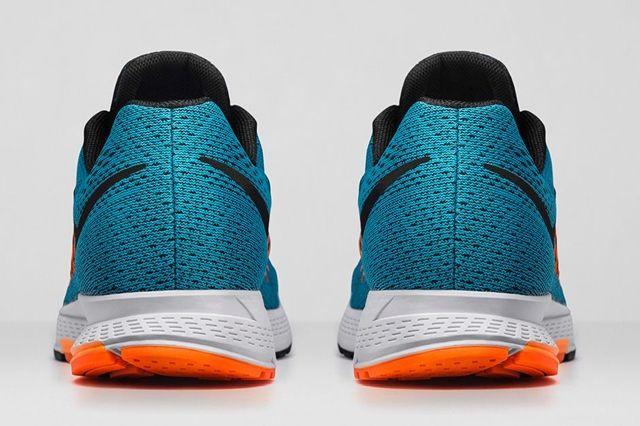 Nike Air Zoom Pegasus 32 Blue Lagoon 3