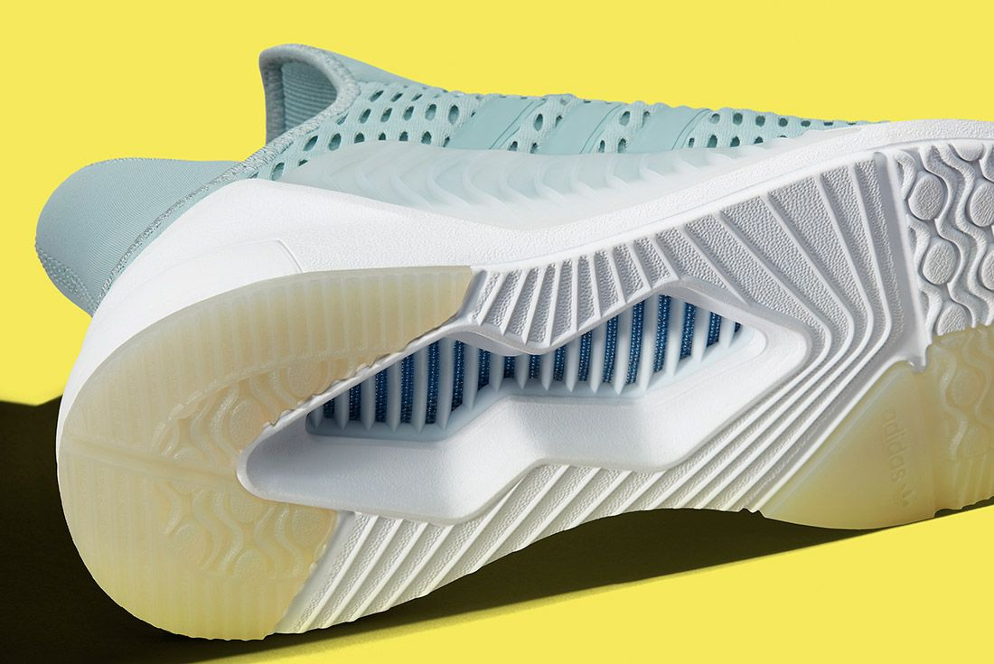 Adidas Climacool 02 17 10
