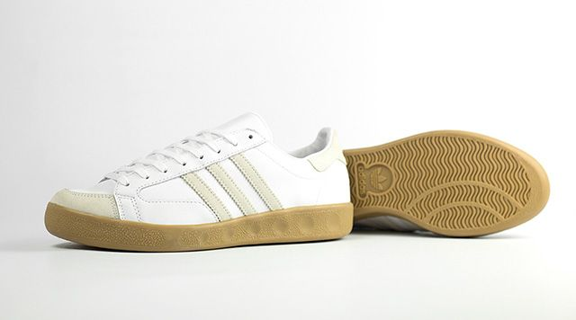 Adidas Originals Select Collection Tournament Edition 7