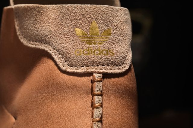 Adidas Stan Smith Horween Pack 7