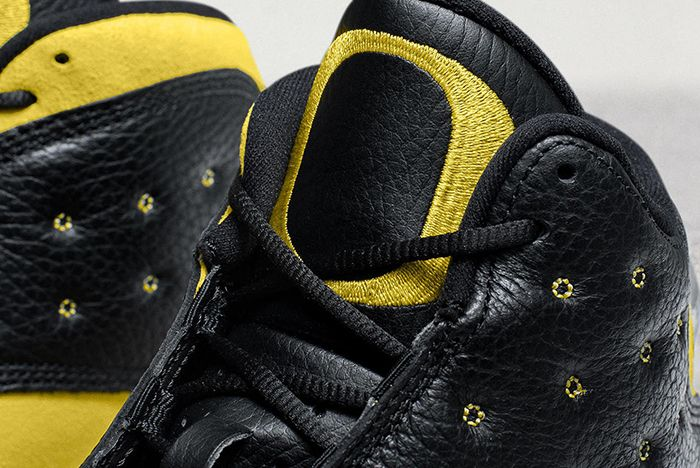 Air Jordan 13 University Of Oregon Track And Field Release Date Price Info 05 Sneaker Freaker