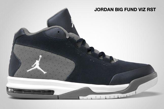 Jordan2 1