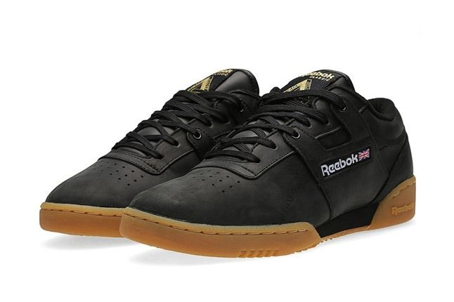 Palace Skateboards Reebok 2013 Summer Collection 21