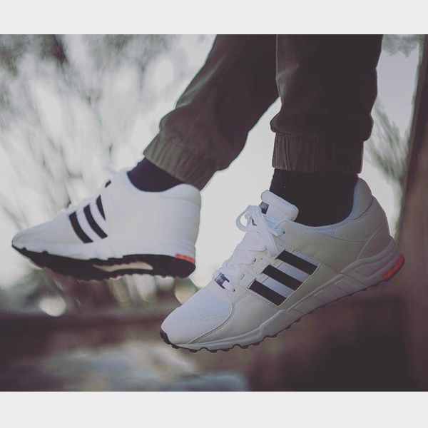 Eqt On Feet Recap 28