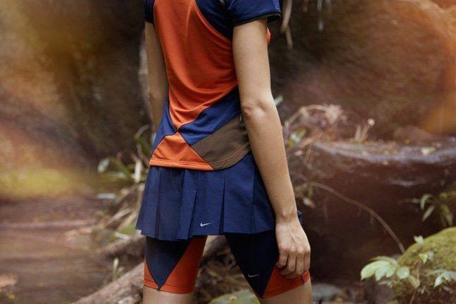 Nike Jun Takahashi Undercover Gyakusou Ss13 Capsule 2013 1