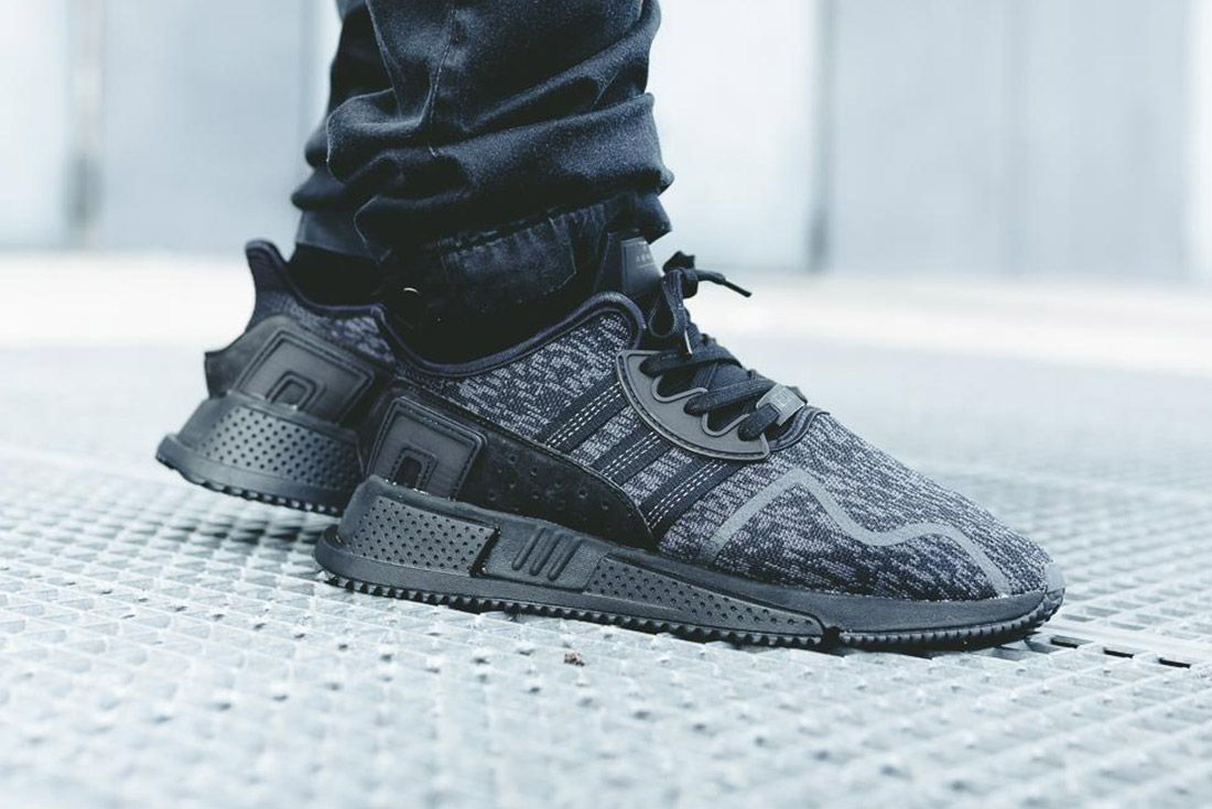 Adidas Black Friday Releases On Feet Sneaker Freaker 5