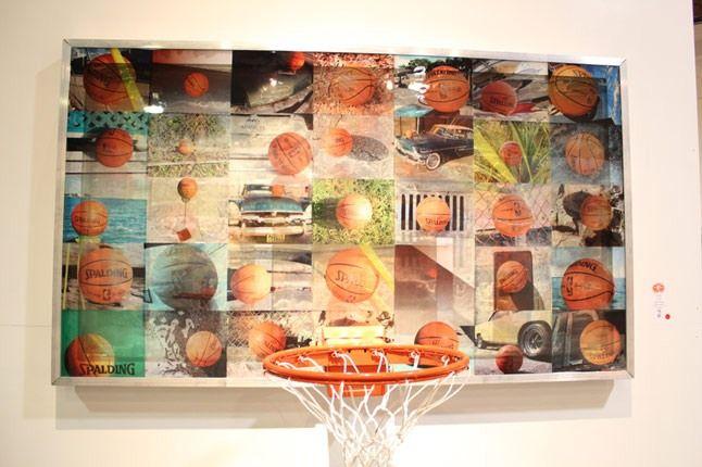 Art Of Basketball 17 1