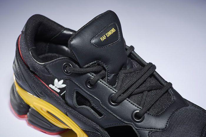 Adidas Raf Simons Rs Replicant Ozweego 7