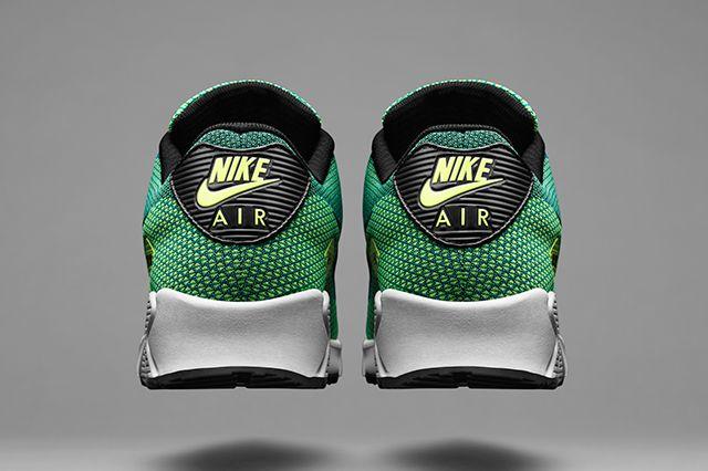 Nike Air Max 90 Jacquard 1